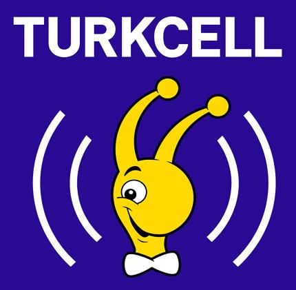 Turkcell 2011 Mobil Dünya