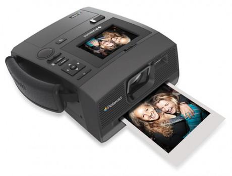 Polaroid Instand ile harika fotoğraflar