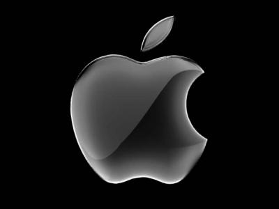 Apple dün 600 milyar dolara ulaştı