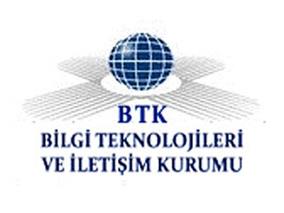 BTK, Cep operatörlerine ceza yağdırdı