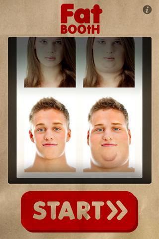 Android Fatbooth İndir