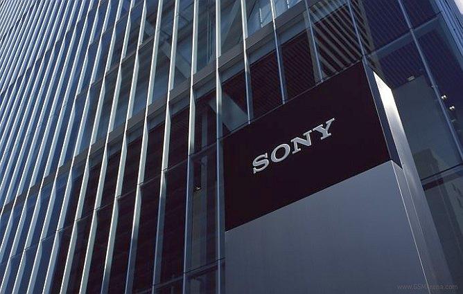 Sony taşınıyor
