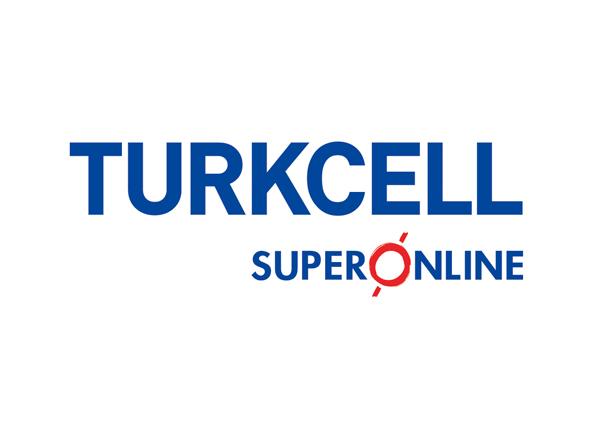 Turkcell Star Konuşma Paketi