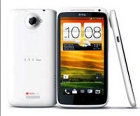 Yüksek kaliteli cep telefonları