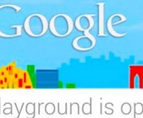 Google 29 Ekim