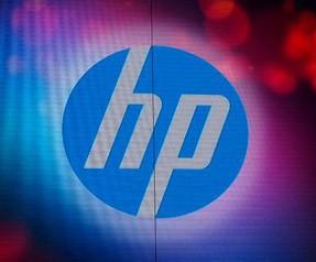 HP telefonları