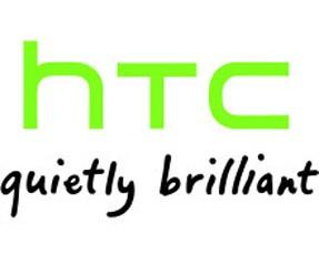 HTC One X 5 fiyatı