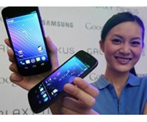 Samsung Amerika yasağı
