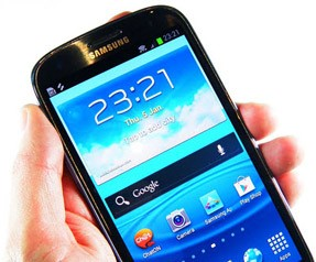 Samsung Galaxy S3 64 GB