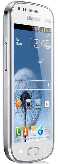 Samsung Galaxy S3 Mini fiyatı