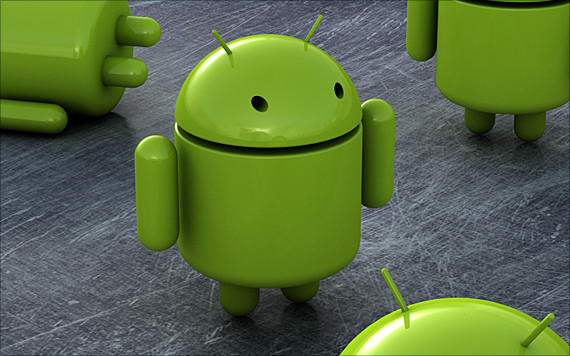 Galaxy S2 Android 4.1.2 indir