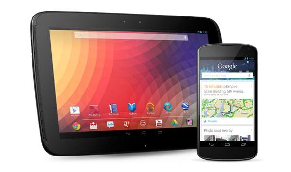 Android 4.2 kaynak kodları