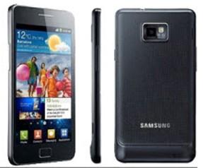 Samsung Galaxy S2 Plus fiyat