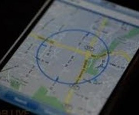 Google Maps iOS 6 indir