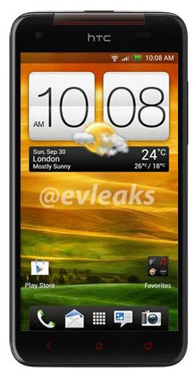 HTC Deluxe fiyat