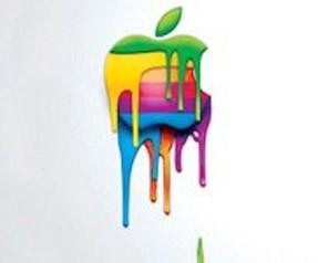 iOS 6 ve Apple