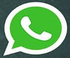 SMS ortalaması