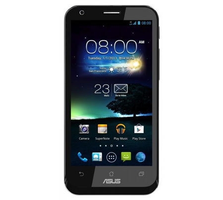 Asus Padfone 2 Android 4.1 indir