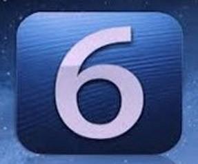 iOS 6.0.2 pil ömrü sorunu