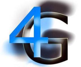 4G Türkiye'ye geliyor