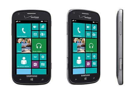 Samsung ATIV Odyssey fiyatı ve özellikleri