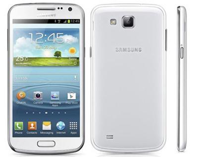 Samsung Galaxy Premier fiyatı ve özellikleri