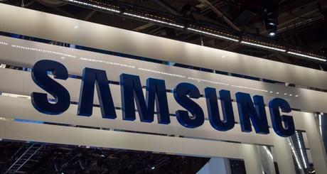 Samsung Galaxy Note 8.0 çıkış tarihi