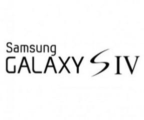 Samsung Galaxy S4'ten ilk fotoğraf