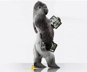 Gorilla Glass 3 inceleme