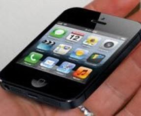 iPhone mini geliyor