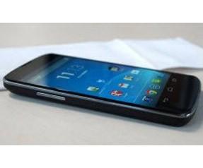 Nexus 4 satışları