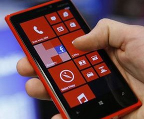 Nokia telefonlar tekrar rağbet görmeye başladı