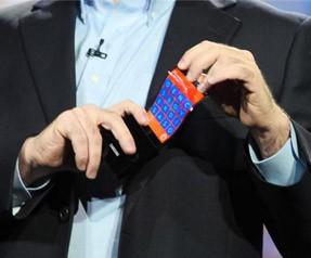 Samsung Youm inceleme