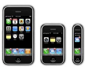 Ucuz iPhone tartışması