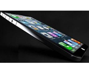 Apple, iPhone 6 üretimine hazır