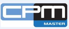 Alman Firmasının Tercihi Ettiği Türk Yazılımı: CPM MASTER ERP