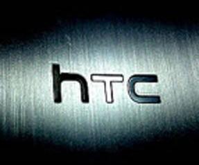 HTC M4 ve G2 özellikleri