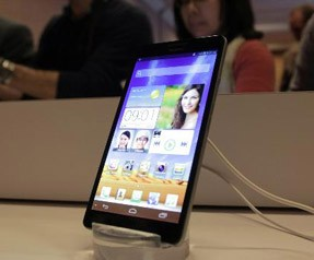 Galaxy Note 3 fiyatı ve özellikleri