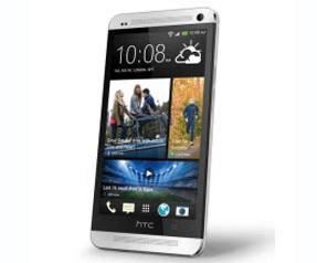 HTC Sense 5 özellikleri nedir