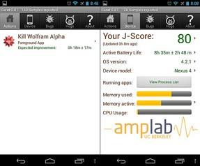 Cep telefonunu yavaşlatan uygulamalardan kurtulun