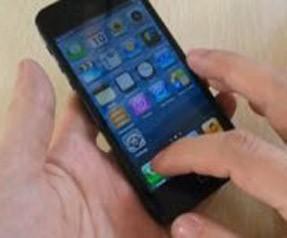 GooPhone'dan bir çakma telefon daha iPhone 5S