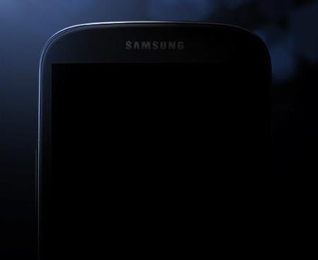 Samsung Galaxy S4′ten ilk kullanım videosu