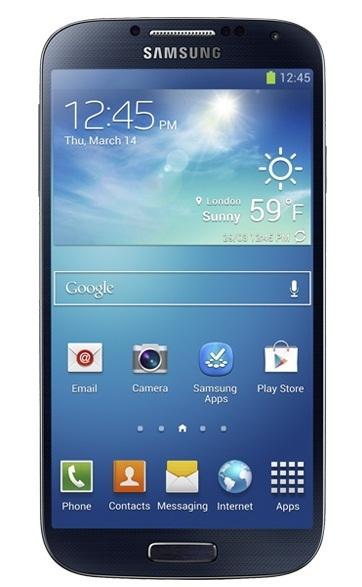 Samsung Galaxy S4 fiyatı ne olacak