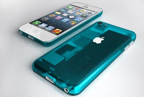 Ucuz iPhone nasıl olacak