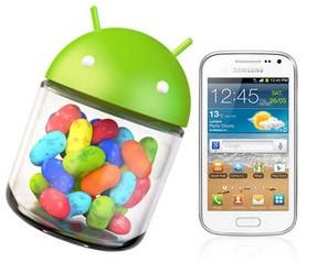 Samsung Galaxy Ace 3 fiyatı ve özellikleri