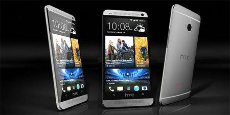 Avea, HTC One'ı satışa sunuyor