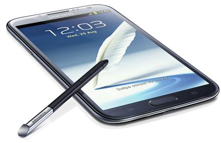 Samsung Galaxy Note 3 fiyatı ve özellikleri
