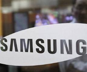 Samsung, 900 yeni mazağa açıyor