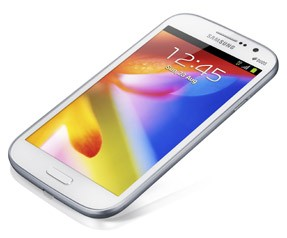 Samsung Galaxy Grand fiyatı Türkiye