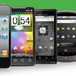 akıllı-telefonlar